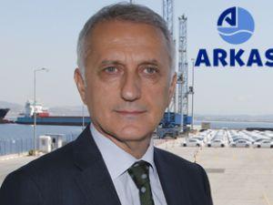 Arkas Holding, Autoport'a çözüm istiyor