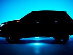 159 yeni araç modeli sahneye çıkıyor