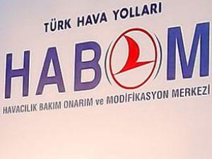HABOM için yetki belgesi alınamadı