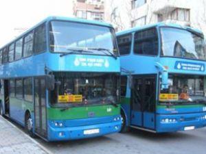 İETT, özel halk otobüslerinden bıktı