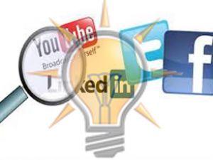 AKP'ye 6 bin kişilik sosyal medya ekibi