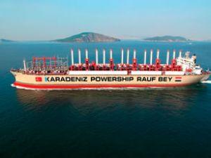 Karadeniz Holding'in davası başlıyor