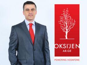 Vodafone Oksijen'den 2 yeni çözüm