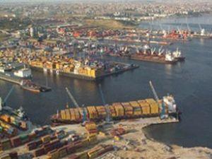 Ambarlı limanında 'taşınma' tartışması