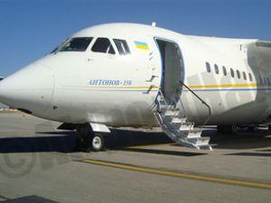 Yerli uçak projesinde beklenmeyen hamle