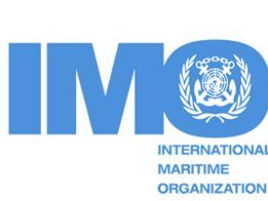 IMO'dan Türk Denizciliğine Denetim