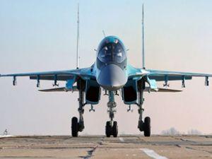Rusya, 30 bombardıman uçağı daha aldı