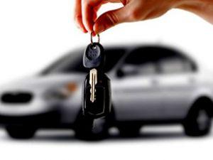 Otomobiller yeni yılda zamanlanacak