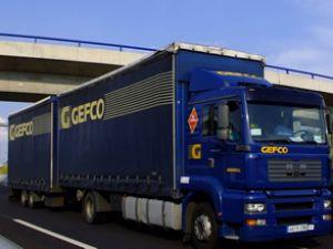 GEFCO, Hırvatistan'da faaliyete geçiyor