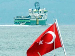 Gemiler Avrupa'da daha az denetlenecek