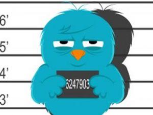 Sosyal medya özgürlüğü sona eriyor
