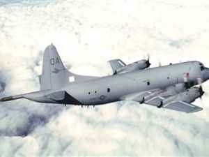 Tayvan, Çin tehtidine karşı uçak alıyor