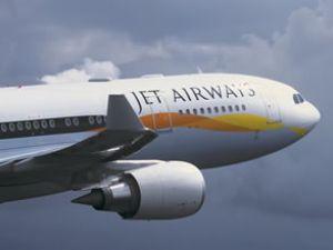 Jet Airways Singapur ağını genişletiyor