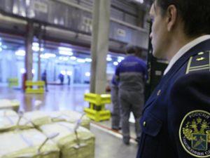 Rusya'dan TIR karnesiyle geçişe son