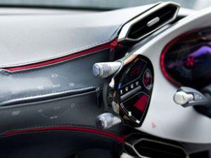 Toyota, konseptlerini Tokyo'da tanıtacak