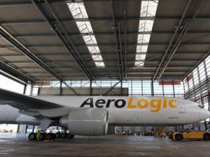 Düşük emisyonlu uçaklar kalkışa hazır