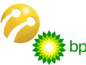 BP ve Turkcell'den yakıt kampanyası