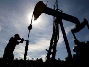Irak, Türkiye petrolü için işlem başlatacak
