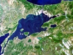 Marmara denizi için korkutan açıklama
