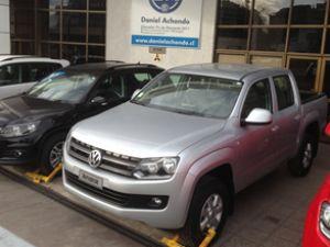 Volkswagen 2,6 milyon aracı geri çağırdı