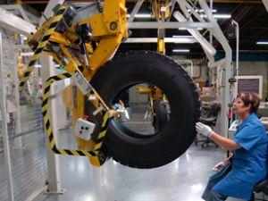 Michelin 2013'e yeniliklerle damga vurdu