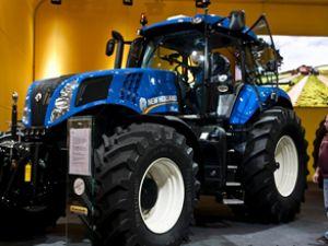 Çiftçilere iyi hizmeti sunmayı hedefliyorlar