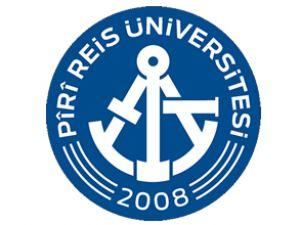Piri Reis Üniversitesi'nden sektöre katkı