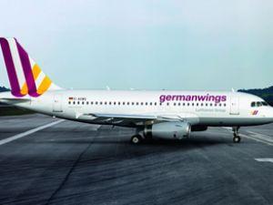 Düsseldorf-Antalya uçuşları başlayacak