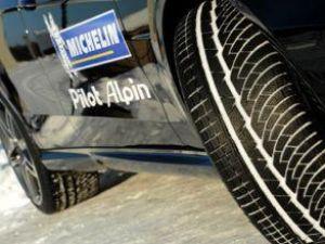 Michelin ile hayatınızı ve cebinizi koruyun
