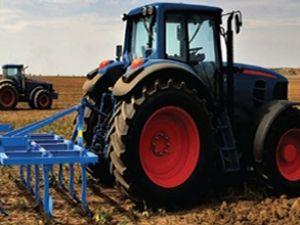 Growtech Eurasia 2013 fuarı başladı