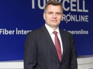 Turkcell Superonline, ISO sertifikası aldı