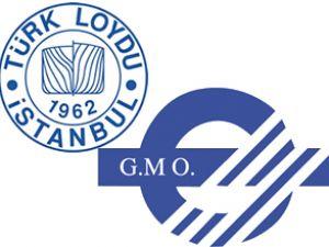 """GMO'dan """"Hedef Şaşırtma"""" operasyonu"""
