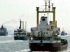 Gemi, yat ihracatı 1,1 milyar $'ı aştı