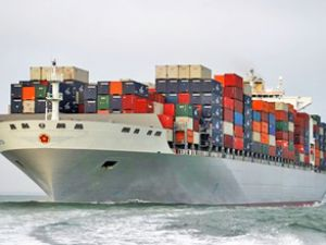 Güney Kıbrıs Yönetimi denizciliği övdü