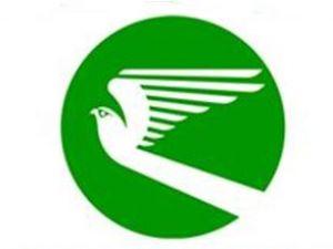 Türkmen Hava Yolları, Fransa'ya uçuyor