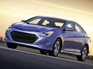 Hyundai, yeni nesil teknolojilerde iddialı