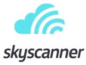 Skyyscanner, 2013 istatistiklerini açıkladı