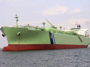 BW Kore'ye iki adet VLGC siparişi verdi