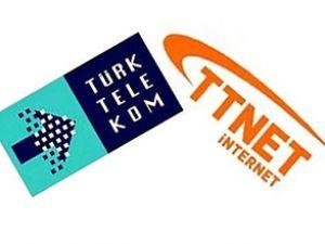 TT ve TTNET soruşturması tamamlandı