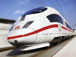 Deutsche Bahn'a şikayet rekoru