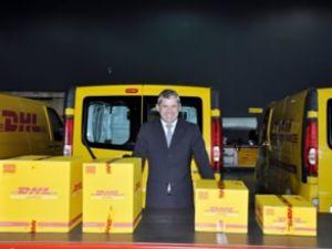 DHL Express, KOBİ'leri ihracat ile tanıştırdı