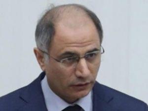 Efkan Ala: TIR'da Türkmenler'e yardım var