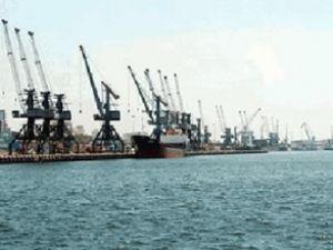 Lazkiye Limanı'nda önlemler alındı