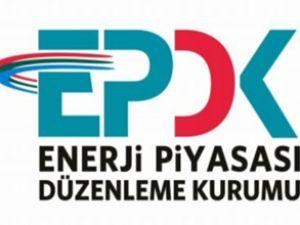 EPDK'dan PO ve Shell'in LPG lisansına iptal