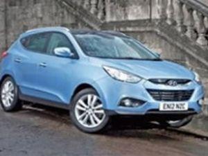 Hyundai, otomatik viteste gaza bastı