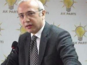 Türkiye'de internet fiyatları ucuzlayacak