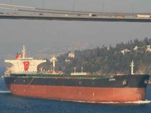 Marmara'da deniz ulaşımına sis engeli