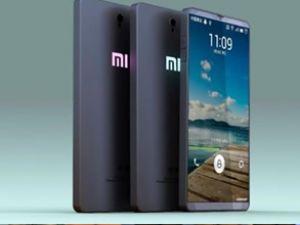Çinli Xiaomi'den 100 TL'ye akıllı telefon