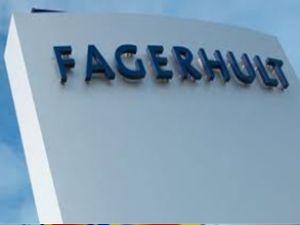 İsveçli dev Fagerhult, Arlight'ı satın aldı