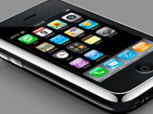 Akıllı telefonlar, perakendeyi besliyor
